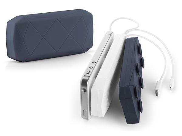 PowerBank C